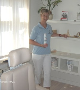 foto-diana-klinik-005